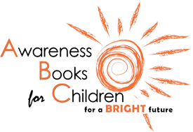 Awareness Books for Children