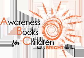 Awareness Books for Children